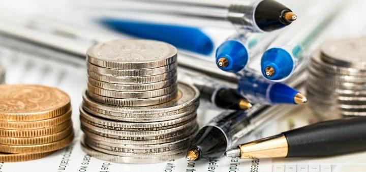 Impôts sur le revenu : peut-on encore déclarer sur papier ?
