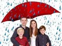L'assurance santé pour la famille
