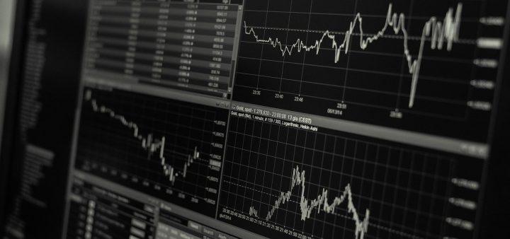 Pourquoi travailler dans la finance obsède toujours autant?