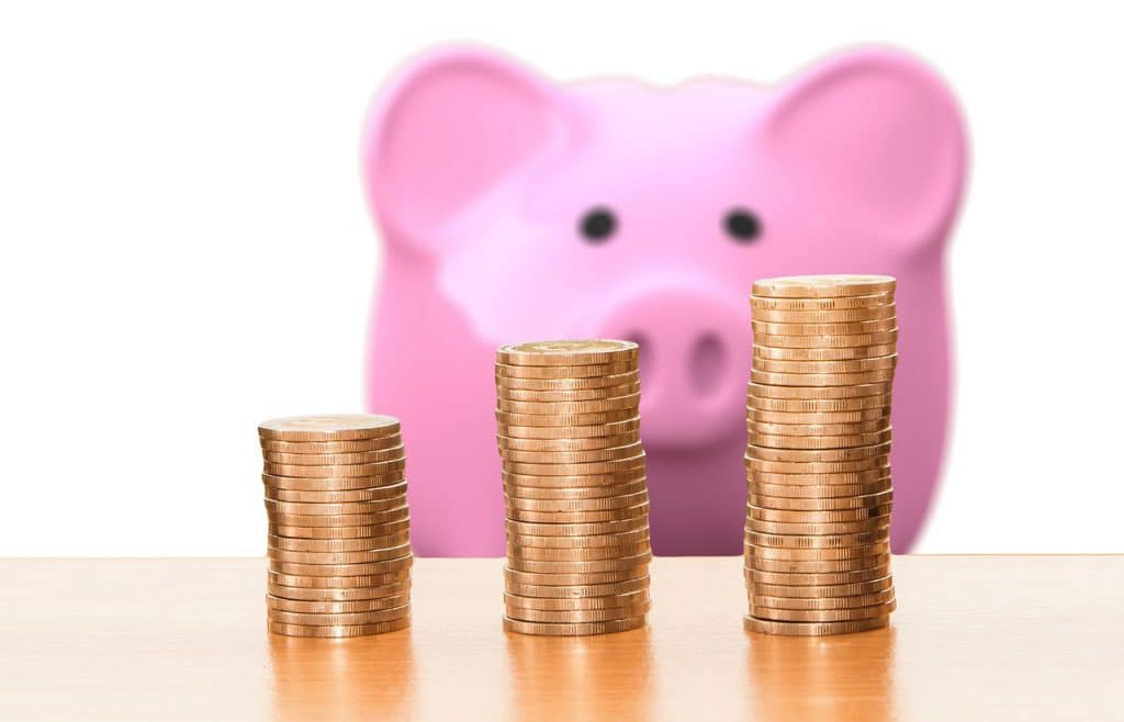 Epargne : comparatif des différentes solutions