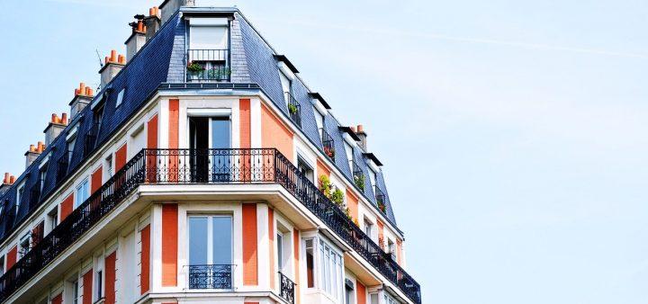 10 conseils pour réussir son investissement dans l'immobilier locatif