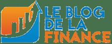 Le Blog de la Finance