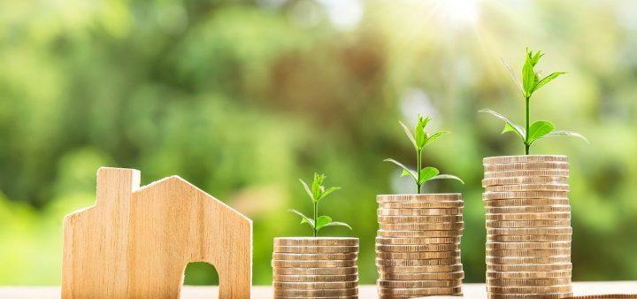 Investissement locatif : quel capital de départ pour bien commencer ?