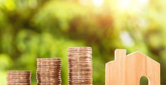 Quels sont les différents types de crédits possibles ?