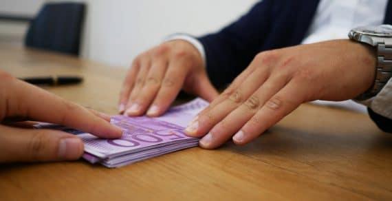 Comment obtenir un prêt au Luxembourg