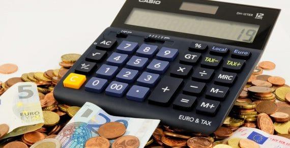 Les SCPI maîtrisent les risques pour les épargnants