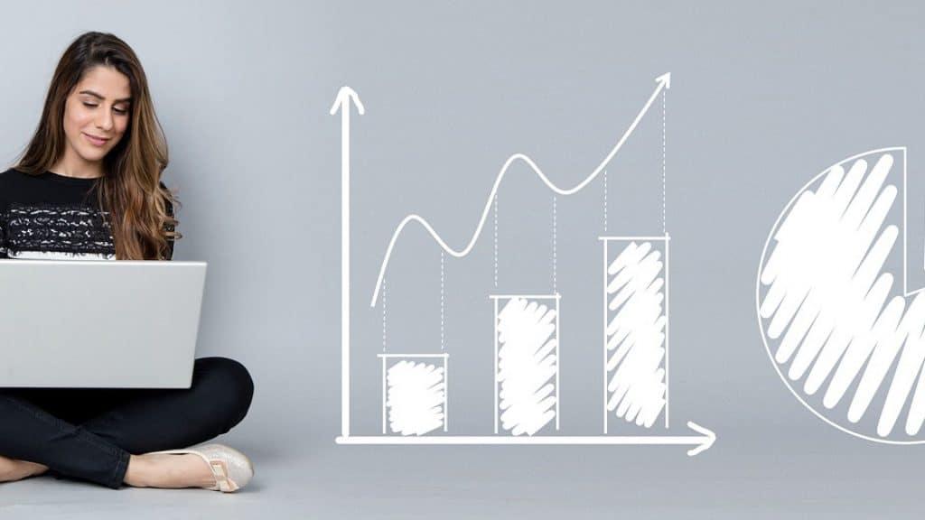 Entreprises : optimisez vos finances avec le soutien de consultants expérimentés