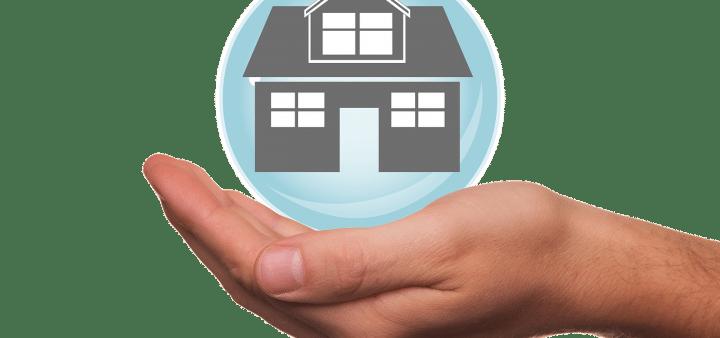 Découvrez l'assurance emprunteur par Ymanci