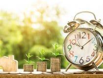 Pourquoi réaliser un rachat de prêts ?