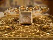 Investir dans l'or pour sécuriser son argent?