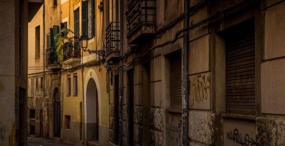 Où investir dans l'immobilier en Espagne