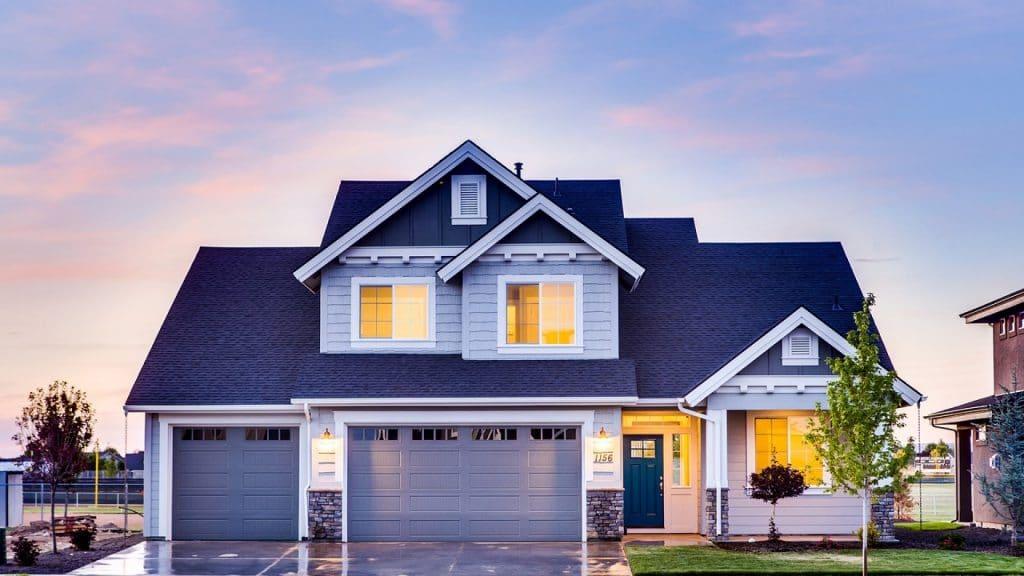Achat immobilier en belgique : peut-on faire un prêt hypothécaire en ligne ?