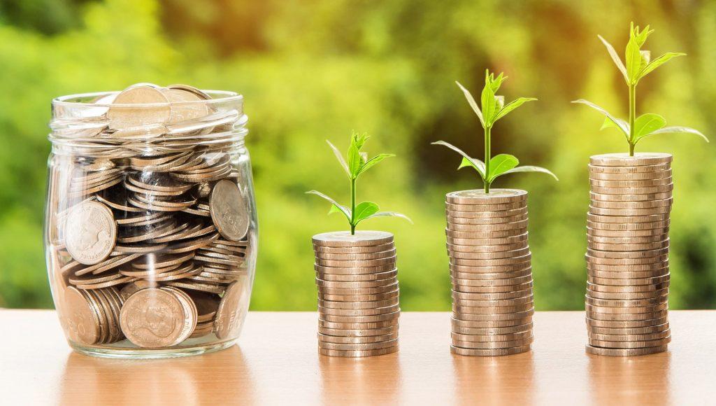 Placer son argent sur un compte classique ou en ligne?
