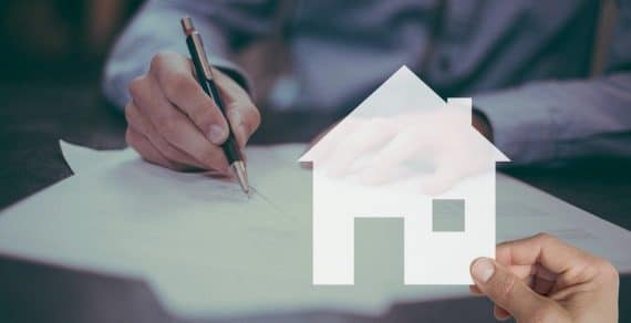 Assurance habitation : comment choisir ?