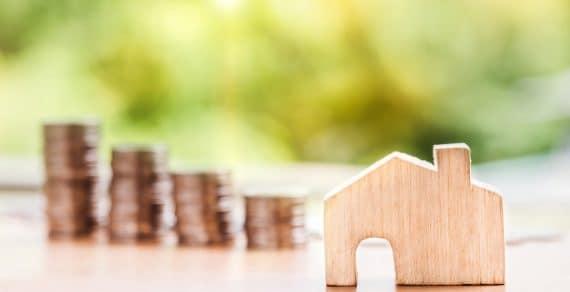 Comment avoir son prêt hypothécaire au meilleur taux ?