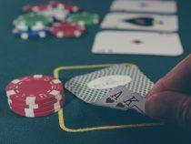 Comment gagner de l'argent en ligne tout en jouant ?