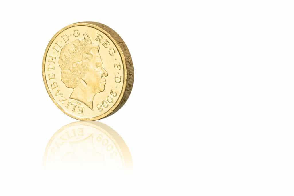 Pourquoi investir dans un demi-napoléon or?
