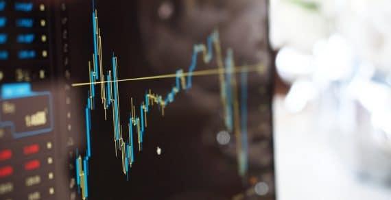 Une plateforme pour en apprendre un peu plus sur le trading