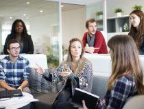 Valorisation d'entreprise : Pourquoi et comment la réaliser?