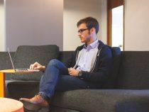 La création d'entreprise : comment devenir Freelance ?
