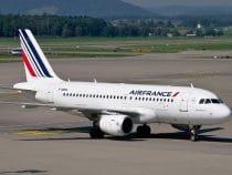Acheter des actions Air France ou faire du trading sur les titres de la compagnie ?