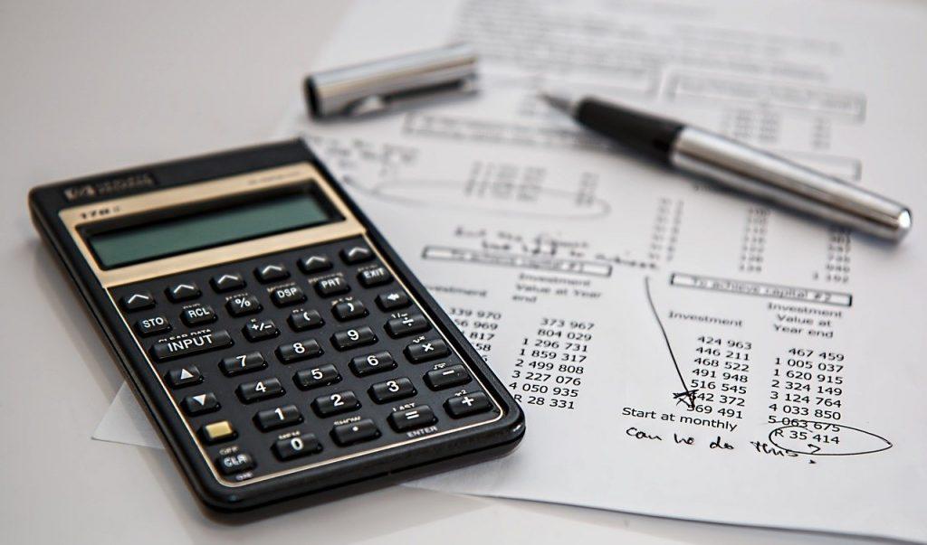 Financer son bien immobilier : comment faire ?