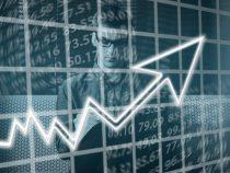 Comprendre les CFD en Bourse
