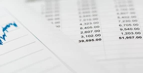 Quelles sont les mesures en faveur des entreprises annoncées par Bercy ?
