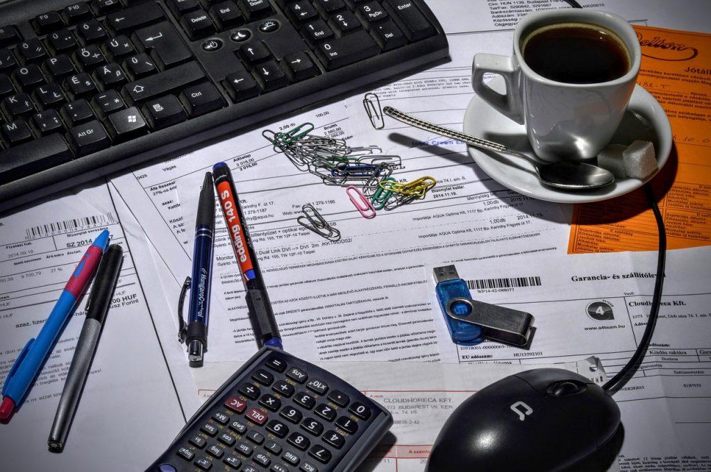 Comment choisir un expert-comptable à paris?