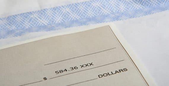 Quelles sont les missions d'un cabinet de gestion de paie ?