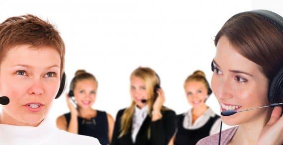 Renseignements téléphoniques : pourquoi ça marche ?