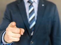 Comment trouver un emploi dans le secteur de la finance ?
