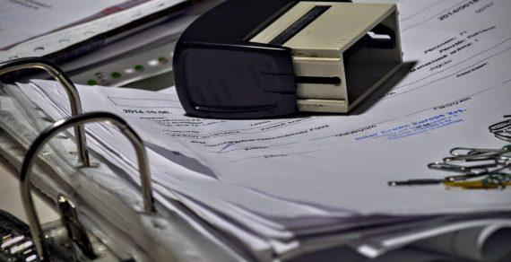 Pourquoi est-il essentiel de faire appel à un cabinet d'expertise comptable pour son entreprise ?