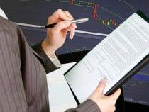 Pourquoi réaliser un audit financier de votre entreprise ?