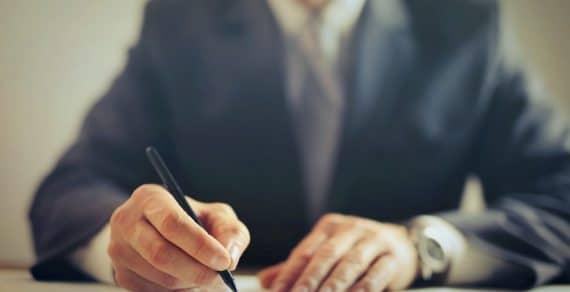 Comment négocier au mieux son prêt immobilier ?
