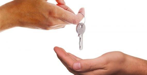 Achat immobilier : les 3 bonnes pratiques pour un investissement réussi