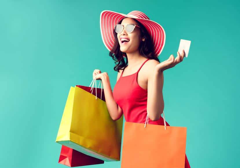 Comment obtenir un crédit à la consommation?