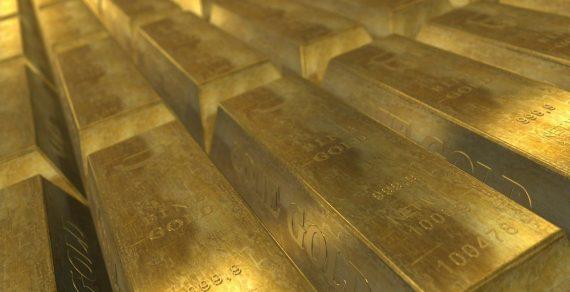 L'achat et la vente d'or en France, et l'investissement