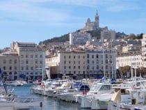 Quel budget pour un investissement locatif à Marseille ?
