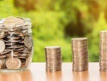 4 questions à se poser sur le crédit à la consommation