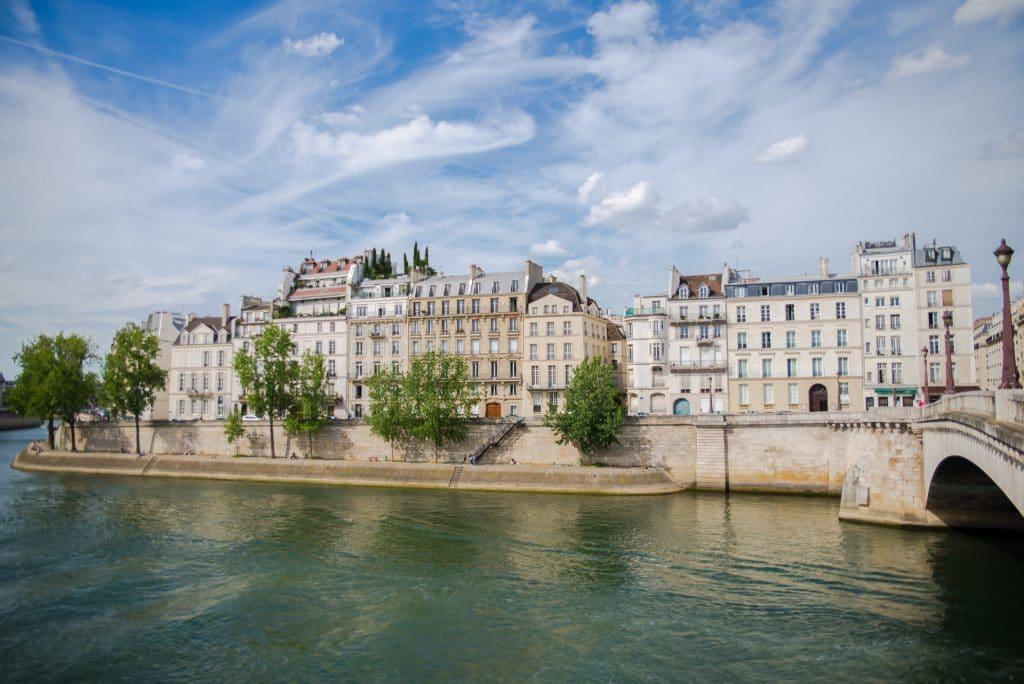 Achat immobilier à paris: pourquoi solliciter les services d'un chasseur d'appartement?