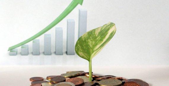 Gestion du patrimoine: pourquoi choisir cette option pour vos finances?