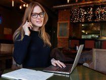 Consultant indépendant : ce qu'il faut savoir