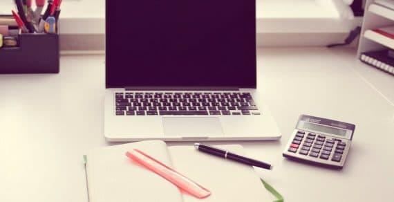 Choisissez la meilleure formule pour votre expert-comptable !