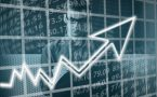 Comment interpréter les indices boursiers ?