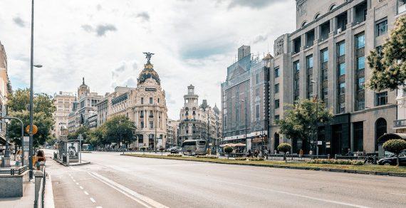 Comment investir dans l'immobilier en Espagne ?