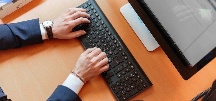 Les meilleurs outils de gestion locative en ligne