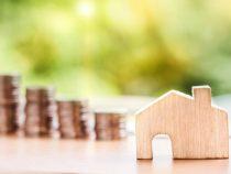 Assurance emprunteur, quel est son rôle ?