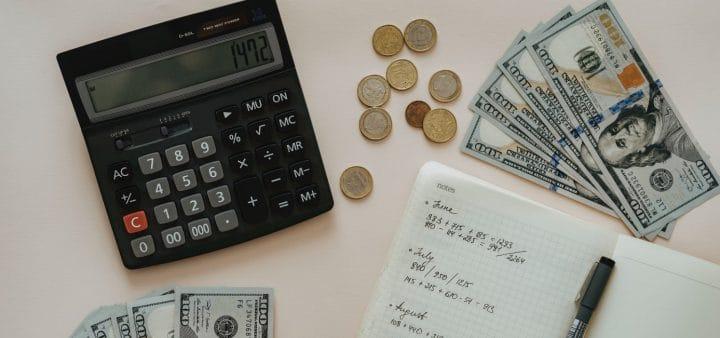 Tout savoir sur la levée de fonds